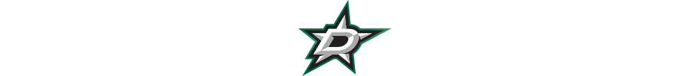 Dallas Stars Inside Edge