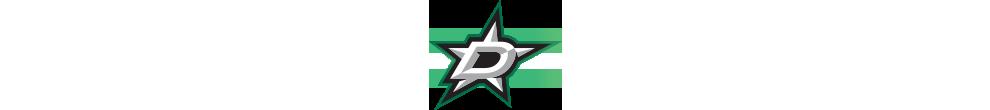 Dallas Stars Inside Edge